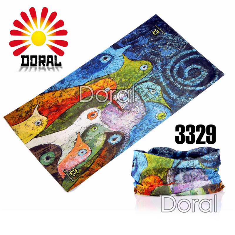 Женский шарф 2015 25 * 48