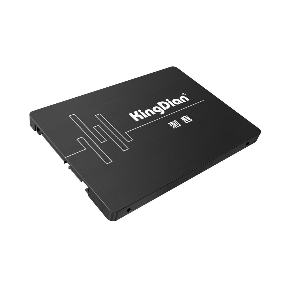 KingDian High Performance Newest item S280 240GB SSD SATA3 internal 2.5' Hard Drive Solid State Disk 240GB 256GB Free shipping(China (Mainland))