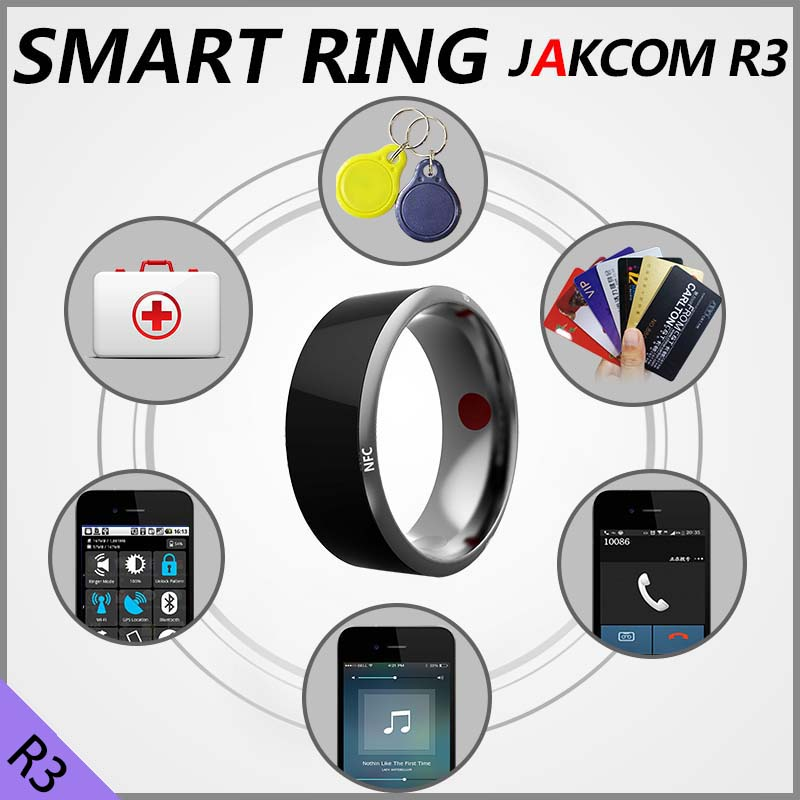 Jakcom Smart Ring R3 Hot Sale In Satellite Tv Receiver As Lexuzbox F90 Satellite Receiver Hd Combo(China (Mainland))