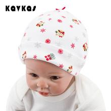 Baby Clothes Accessories Festival Cotton Baby Hats Panama Spring Hats For Kids Boy Caps Atrezzo Fotografia Recien Nacido