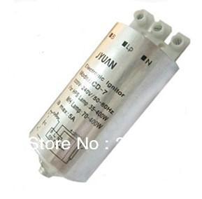 Electrónicos-encendedor-encendedor-CD-7-para-300-W-haz-de-la-lámpara-250-W-luz-principal.jpg