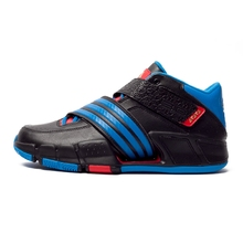 Original New Arrival 2016 ADIDAS men's Basketball shoes sneakers free shipping