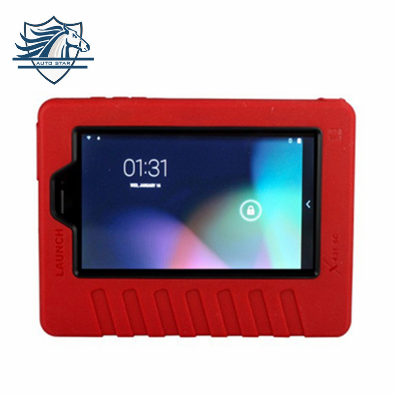 Flash Sale 100% original Launch X431 5C Car Scanner X-431 5C OBD Universal Auto Scanner DHL Free Shipping(China (Mainland))
