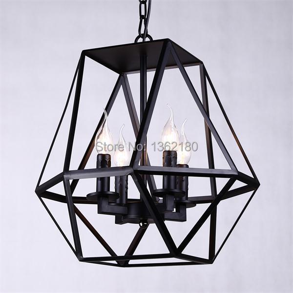 pendant light hanging lamp dining room living room