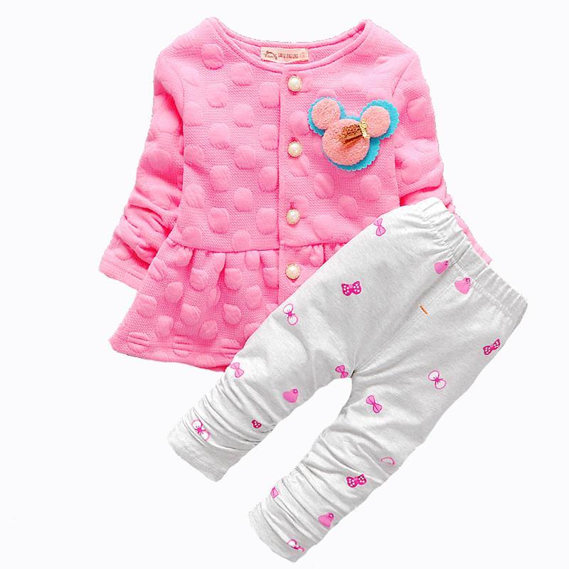 Aliexpress Buy 2016 New Fashion Spring Boutique Kids
