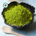 Promotion 250g Matcha Green Tea Powder 100 Natural Organic slimming tea Japanese matcha tea weight loss