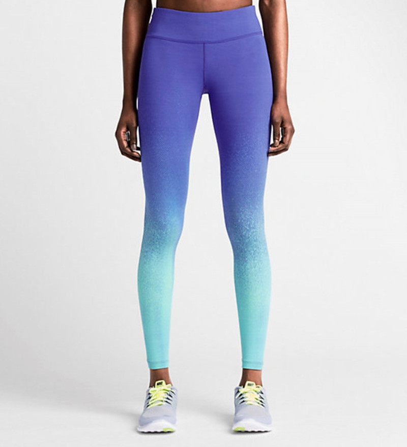 Online Buy Wholesale Yoga Pants From China Yoga Pants