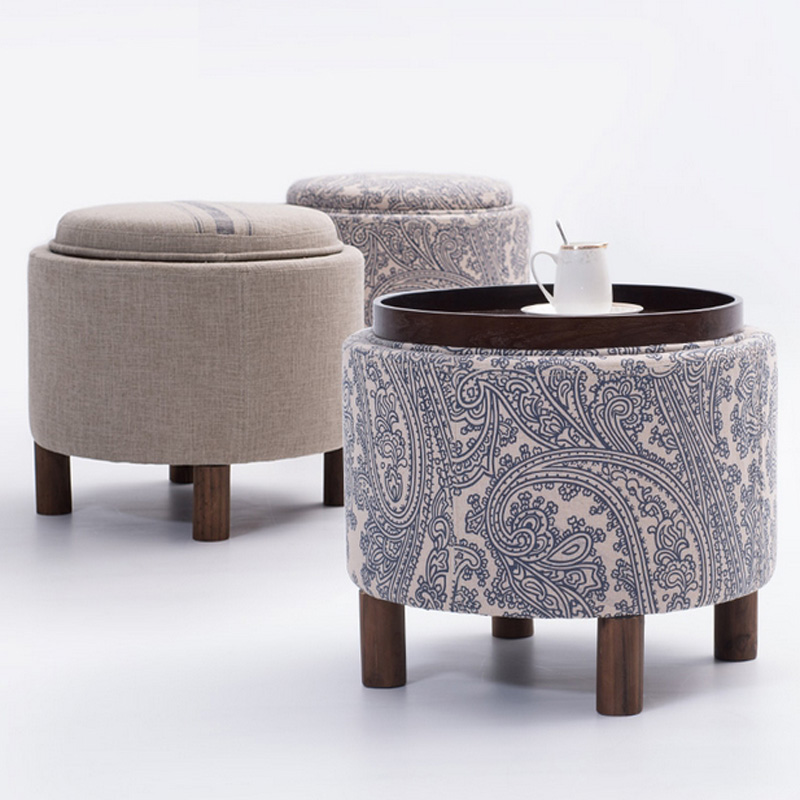 online get cheap coffee table solid -aliexpress | alibaba group