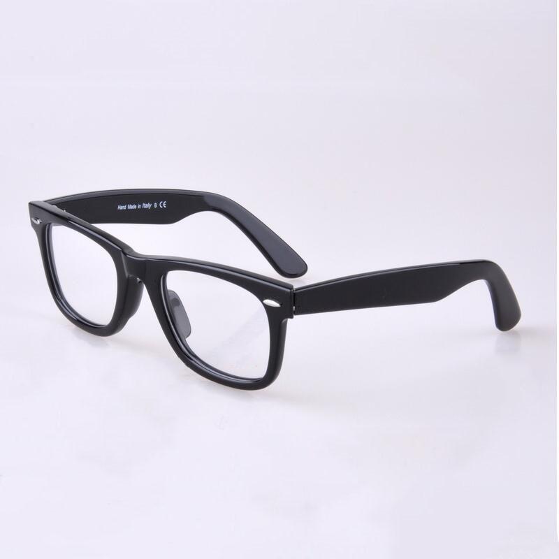 mens glasses styles 1y40  HOT best quality optical plank Frame myopia hyperopia astigmatism LENS eye glasses  Frames brand Men Women