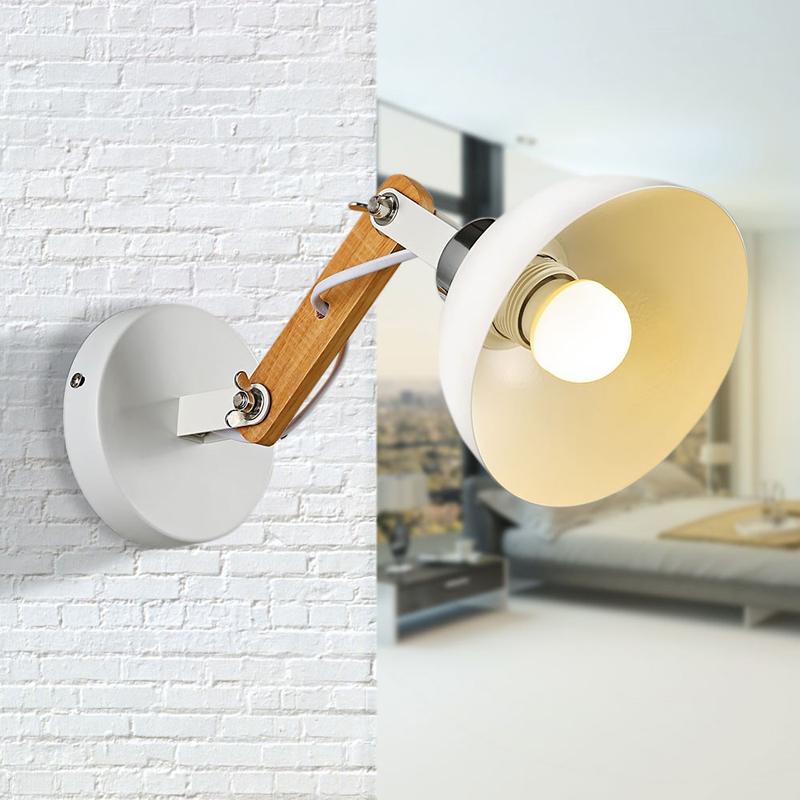 Modern Home Indoor Lighting Wall
