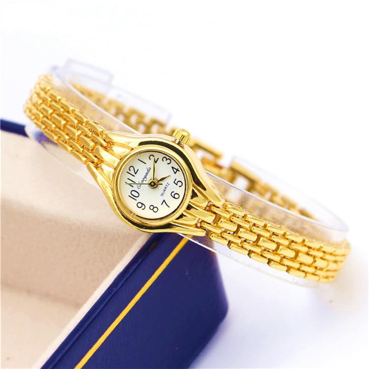 ladies designer watches women 39 s wrist watches luxury quartz watch