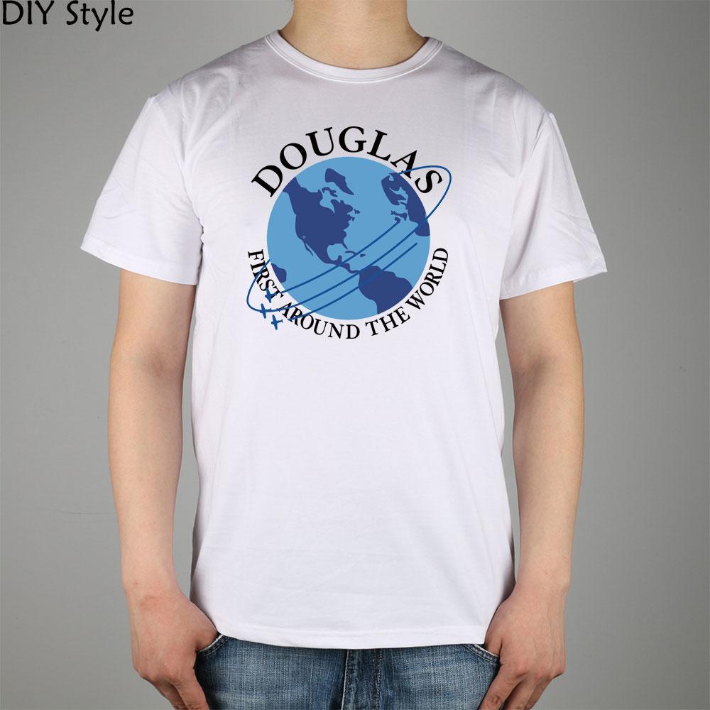 Popular Top T Shirt Companies-Buy Cheap Top T Shirt Companies lots ...
