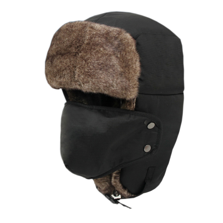 Shop for low price, high quality Bomber Hats on AliExpress. Bomber Hats in Hats & Caps, Accessories and more Doitbest Winter bomber mens fur hats for women Windproof Thick warm protect neck snow cap Face Mask men ushanka russian hat US $ / piece Free Shipping. Order (1).