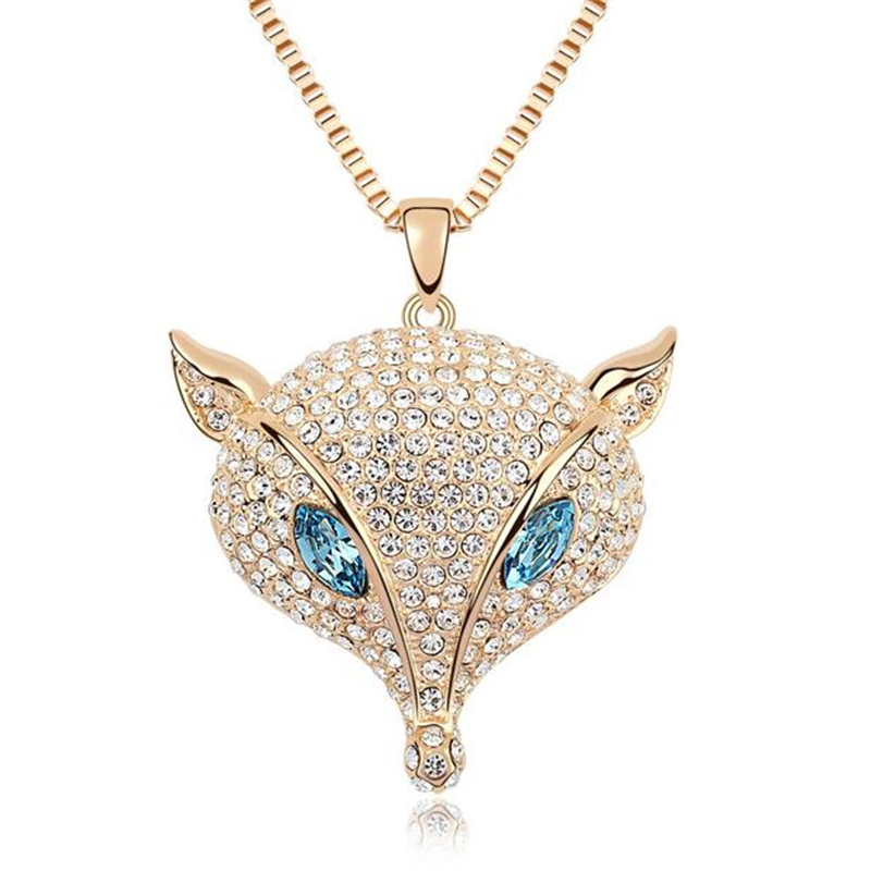 Wholesale Crystal Fashion Jewelry at unbeatable prices from reliable crystal jewelry wholesaler - ezeciris.ml Wholesale Thousands high quality choices including crystal necklaces, crystal earrings, crystal bracelets.