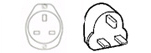 HTC One E8 WW Version 2GB RAM 16GB ROM Mobile Phone Single sim Quad-core 5.0″ WIFI GPS 13MP Camera 4G LTE Mobile phone