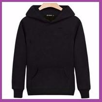 hoodies-01