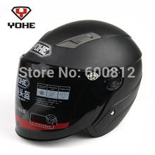 Motorcross Moto Racing Helmets summer half face Motorcycle helmet Motorbike electric bicycle helmets(China (Mainland))