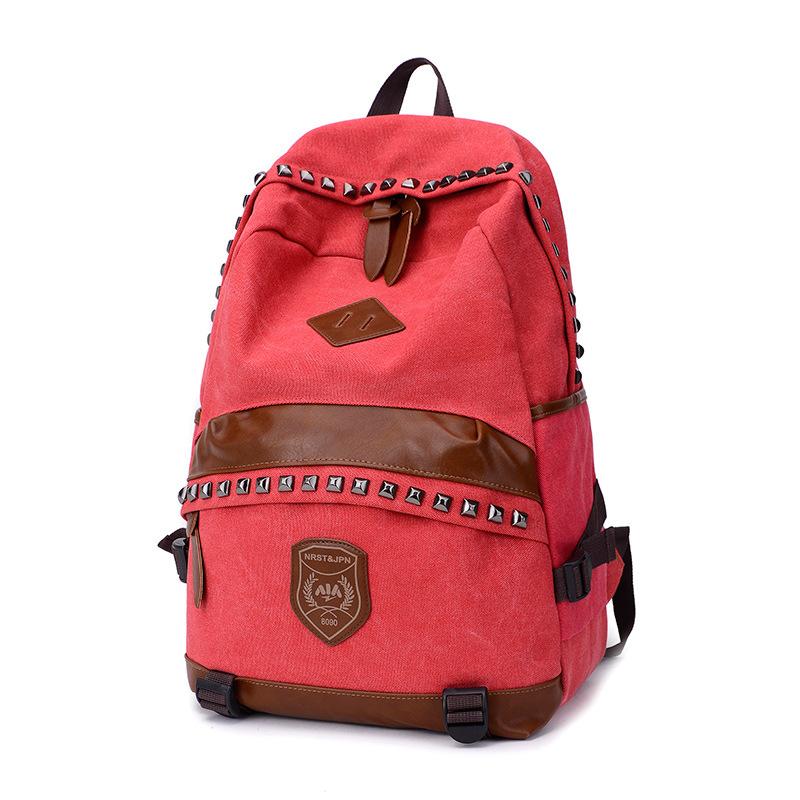 Bolsa Escolar Feminina Infantil : Women bag mochila bolsa feminina escolar infantil backpack
