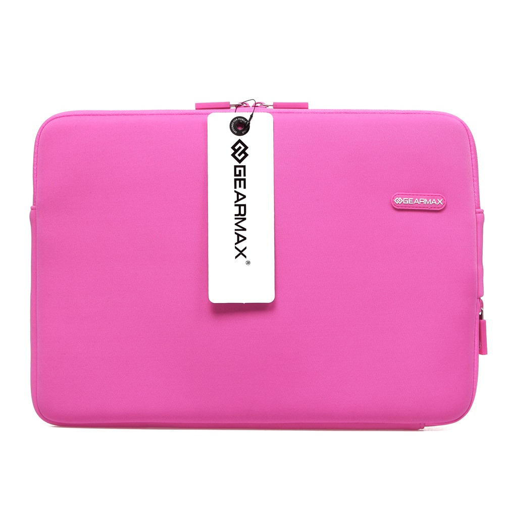 Compare Prices on Lenovo Yoga Sleeve- Online Shopping/Buy Low Price Lenovo Yoga Sleeve at