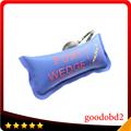 Car Door Tool KLOM Pump Wedge Airbag Locksmith Tools Auto Air Wedge Lock Pick Open Car