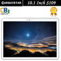 CARBAYSTAR S109 Android 6 0 tablet Pcs 10 1 inch tablet PC smartphone 4G LTE octa