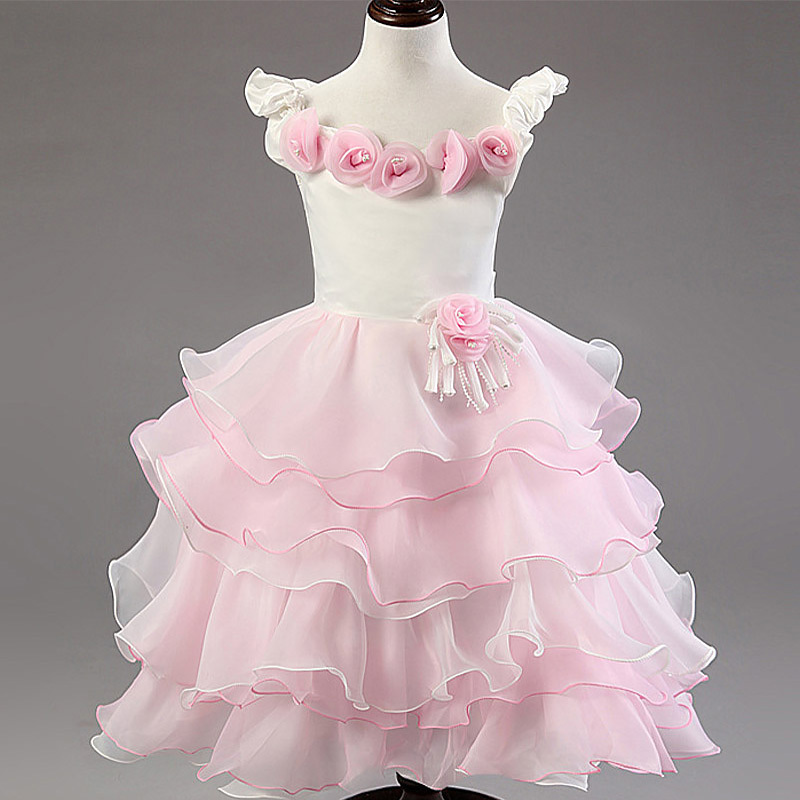 s of infant and toddler dresses for flower girls, pink princess, Communion, Low Prices· Designer Clothing· Easy Care· Exclusive Offers1,+ followers on Twitter.