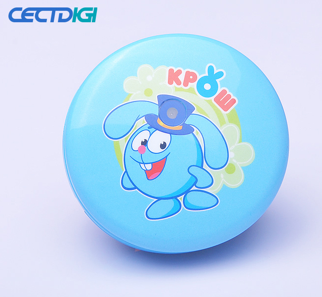 New Flip phone children's cartoon mini mobile phone Russian language Dual SIM card louder speaker Kids Mobile Phone Best Gift(China (Mainland))