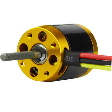 Buy hobby parts bl2226 brushless for Electric motor parts suppliers