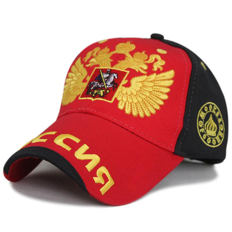 2016 Most Popular Olympics Russia sochi baseball cap man and woman snapback hat sunbonnet casual sports cap(China (Mainland))
