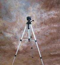 10*20ftTye-Die Muslin photo studio background F5594,fabric background,backgrounds for photo studio,wedding photography backdrop