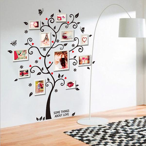Murales de la pared de la mariposa compra lotes baratos for Mural una familia chicana