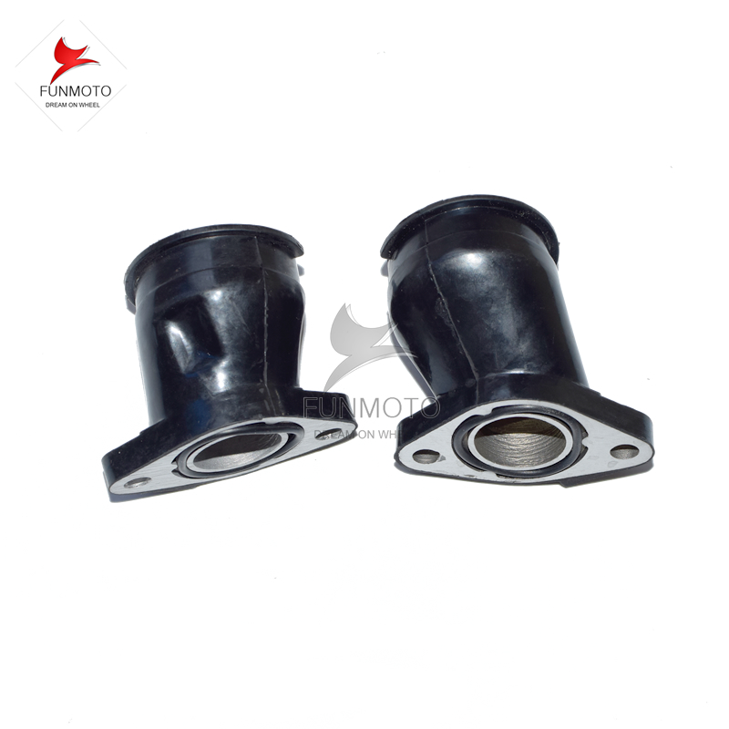 291659297440 together with Yamaha Xt600 1984 1989 Tt600 1985 Intake Manifold Carburetor Boot By Kl Supply 11 4871 Tourmax Chy 28 moreover 152036382147 as well Intake Joint Carburetor 1 Yamaha Vstar 250 Virago 231066296883 furthermore 381130658512. on yamaha xt600 carb