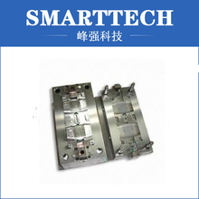 Good plastic injection mold making manufacturer from China in 2017(China (Mainland))