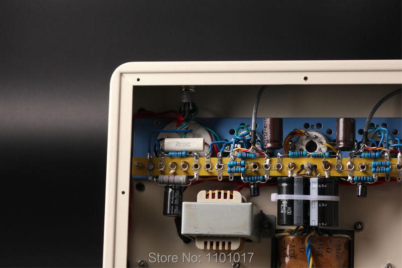 Himing-mona-fu50-tube-amplifier-4