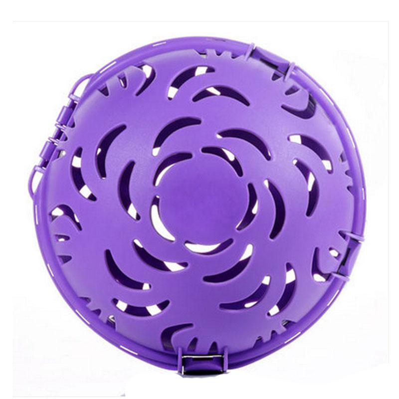 Стиральные шары и диски из Китая
