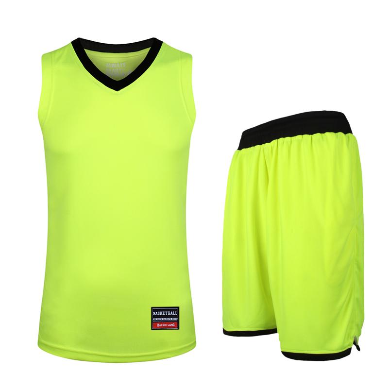 2015 16 High Quality Basketball Jerseys Men's Sports Wear Michael Jordan Suit Fitness Short Boy Clothing Hot Sale(China (Mainland))