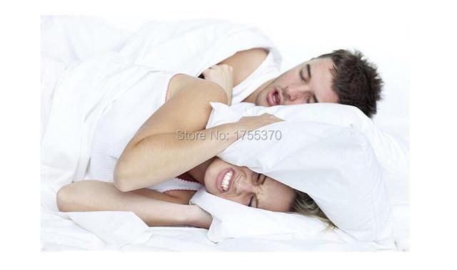 Anti Snore Chin Strap Care Sleep Stop Snoring Belt  Chin Jaw Supporter Apnea Belt For Men Women Sleeping Products