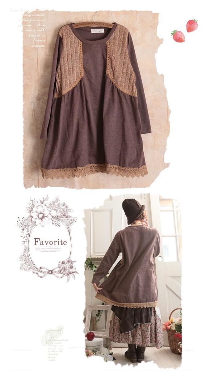 vintage clothes vestidos longos vetement femme boho resmi gece elbisesi vestiti donna midi cotton maxi winter autumn women dress