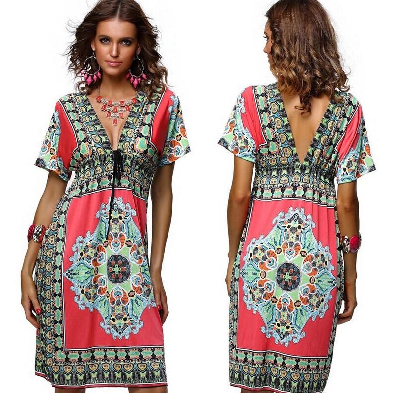 Женское платье Brand new , 2015 vestidos CD480 женское платье brand new s 5xl 2015 vestidos gj64