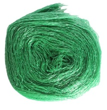 Green Anti-bird Net Garden Plant Protect PE Net No Harm to Birds for Plants Fruits Vegetables Protection 5 Sizes Selectable(China (Mainland))
