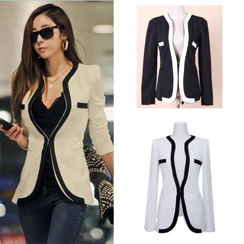 Ladies Blazers Sale