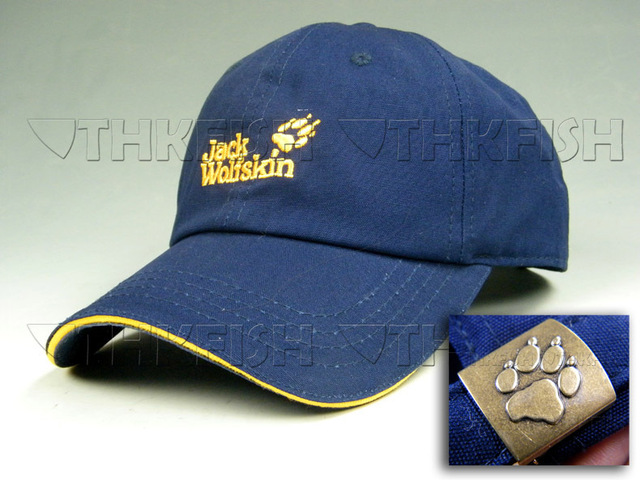 Promotion!! Mens Women Hiking Outdoor Fishing Hat Brand Name