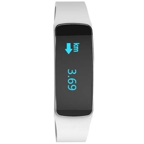 T2 Wireless Bluetooth 4.0 Smart Bracelet Intelligent Band Fitness Tracker Smart Wristband For Samsung/iPhone(China (Mainland))