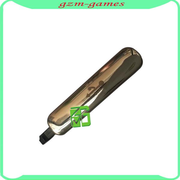 for Samsung Galaxy S5 SM-G900F USB Cover Flap USB Data Charging Port Dust Plug Block Free Shipping(China (Mainland))