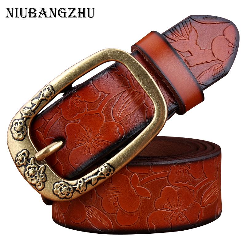 2015 belts luxury brand 100 genuine leather fashion