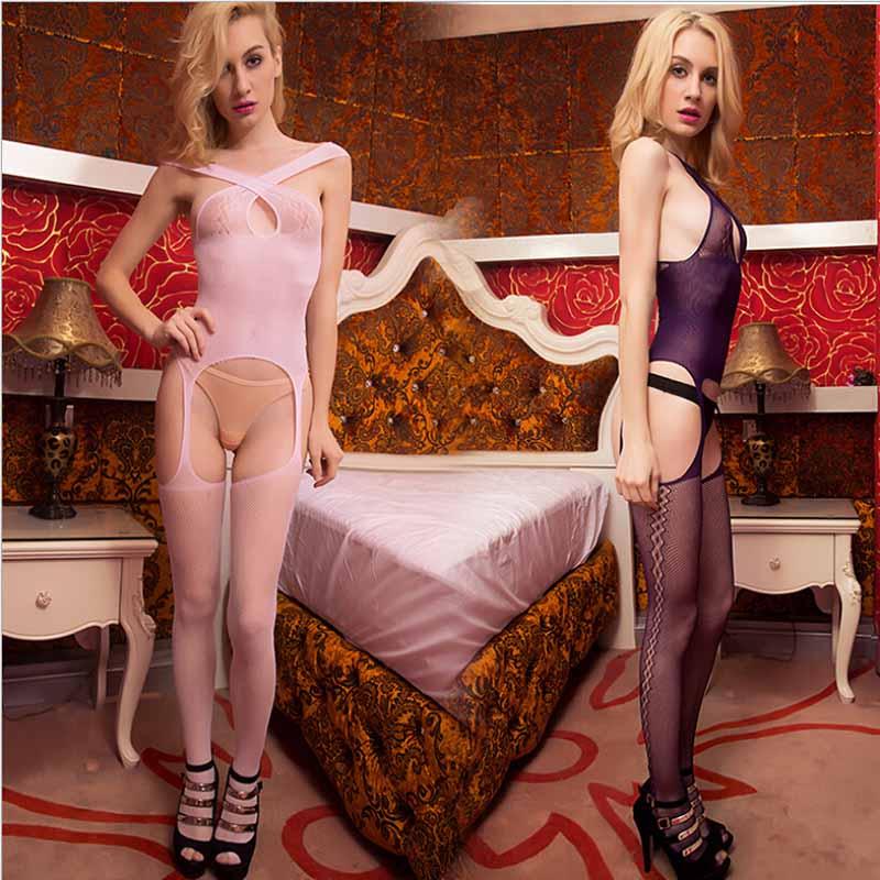 Боди секс костюмы порно фото 193-501