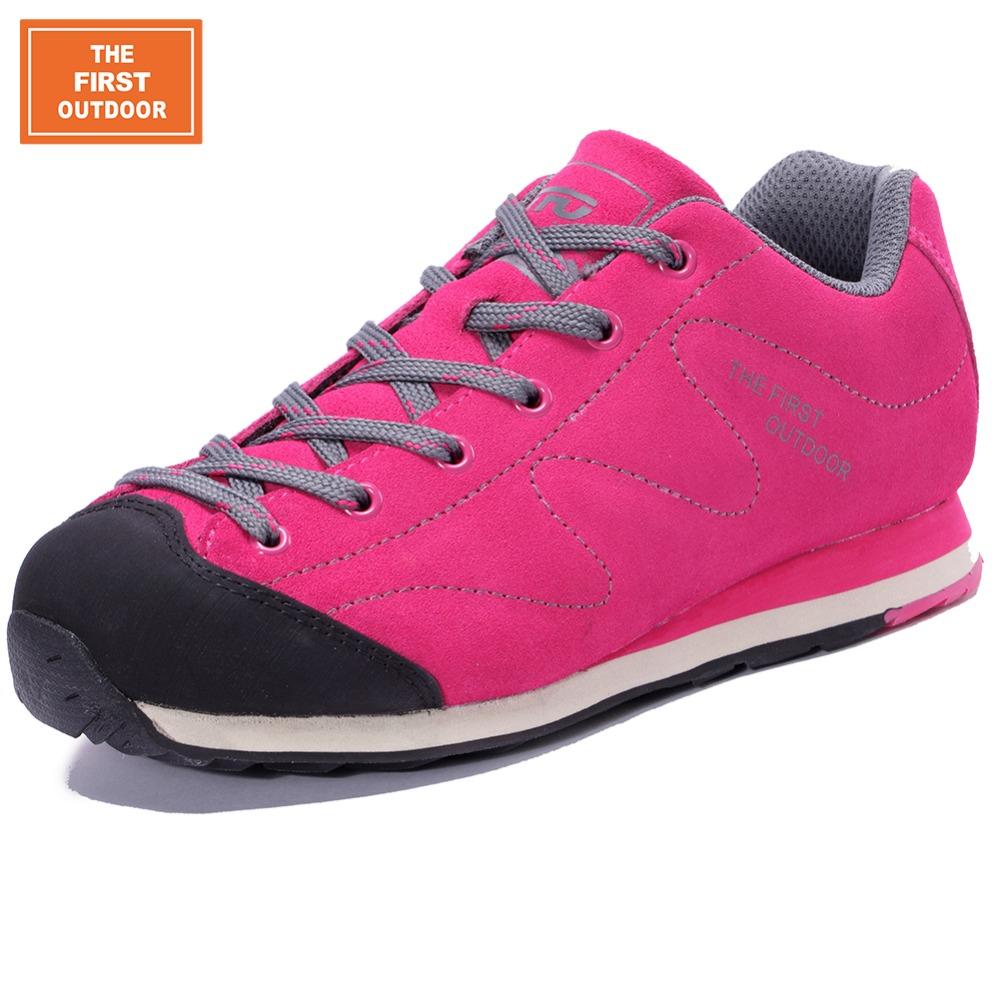 tfo summer sneakers athletic shoes brand running shoes