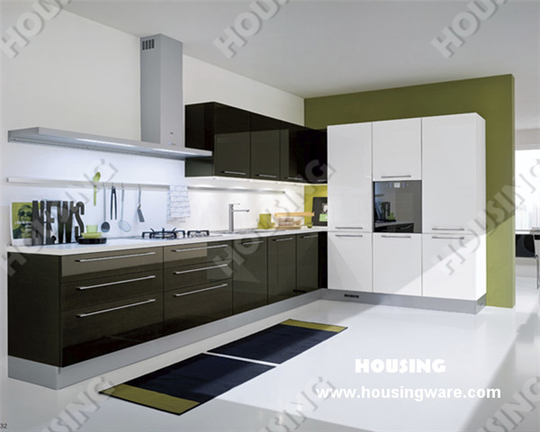 Low Price Kitchen Cabinets. kitchen cabinet design and price   Kitchen xcyyxh com