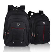 Buy New Arrival Waterproof Nylon Backpack 15.6 Inch Notebook Laptop Unisex Women Mochila Male Bag Backpack School Bags Bolsa M45 for $25.69 in AliExpress store