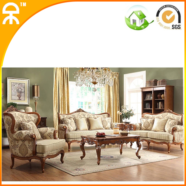 1 2 3 Seat Lot 2014 Luxury Cheap Sofa For Living Room Furniture CE N 223 I